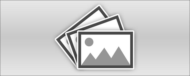 https://pulseem.co.il/Pulseem/Content/images/placeholder.png
